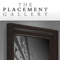 The Placement Gallery
