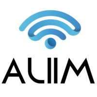 Aliim