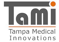 Tampa Medical Innovations