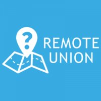 Remote Union