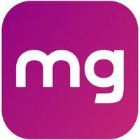 Momondo Group