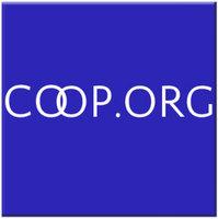 Coop.org