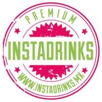 InstaDrinks