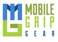 Mobile Grip Gear