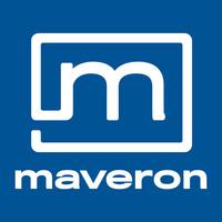 Maveron