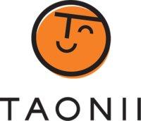 Taonii