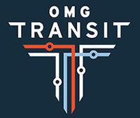 OMG Transit