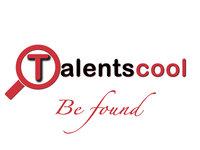 Talentscool, Inc.