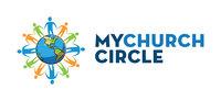 MyChuchCircle.com