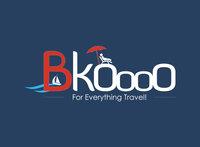 BKOooO.com