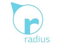 Radius Inc.