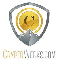 CryptoWerks.com