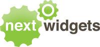 NextWidgets