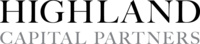 Highland Capital Partners logo