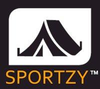 Sportzy