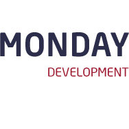 Monday Development SA