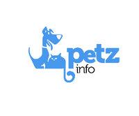 PetzInfo