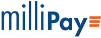 milliPay Systems