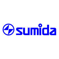 Sumida America Components, Inc.