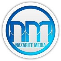 Nazarite Media