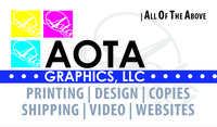 AOTA Graphics, LLC