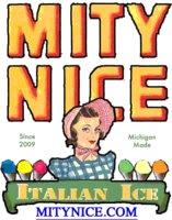 Mity Nice LLC