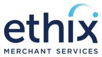 Ethix Merchant Services, Inc.