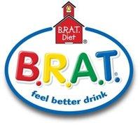 B.R.A.T. Diet LLC