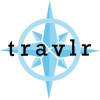 Travlr World LLC