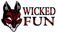 Wicked Fun, Inc.