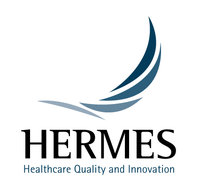 Hermes Quality and Innovation in Health