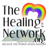 The Healing Network™