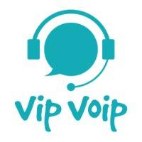 VIP VoIP
