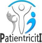 Patientriciti