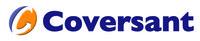 Coversant Inc.