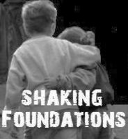 Shaking Foundations GbR