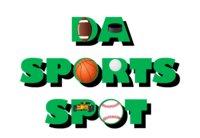 Da Sports Spot, LLC