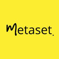 Metaset