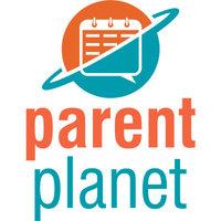 Parent Planet, LLC