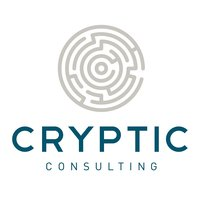Cryptic Consulting