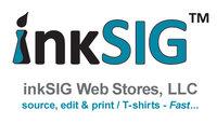 inkSIG digital