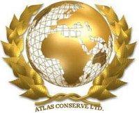 Atlas Conserve Ltd