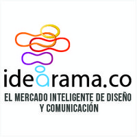IDEARAMA.CO