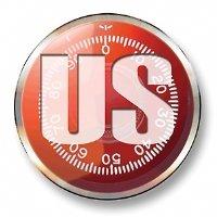 US DataVault