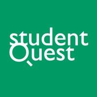 studentQuest Inc.