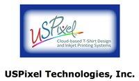 USPixel Technologies, Inc.