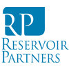 Reservoir Partners