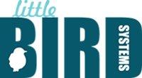 Little Bird Systems