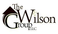 JW Capital Group, LLC