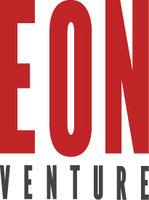 EON Venture